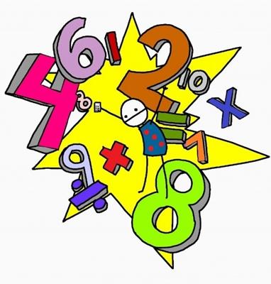 finał konkursu matematycznego MiMak