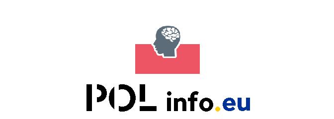 www.polinfo.eu